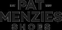Pat Menzies logo