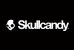 Skull Candy logo