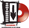Southbound Records logo