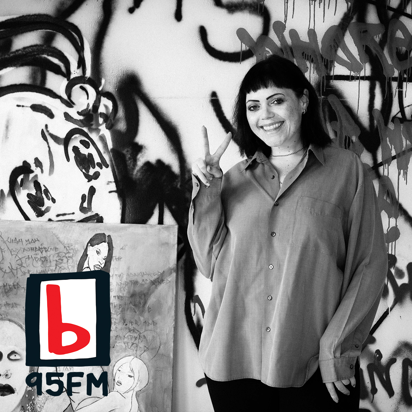 95bfmconz 95bFM The Originator Copyright C 1998 2016 Selected Audio On Demand From This Alternative Radio Station In Auckland