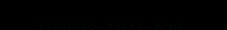 Mezze Bar logo