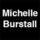 Michelle Burstall