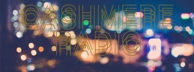 Cashmere Radio on 95bFM